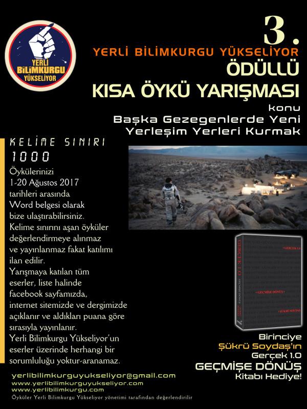 3_ko_yarismasi_afis
