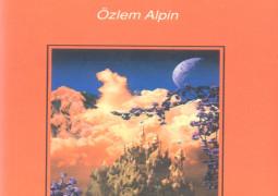 ozlm_3