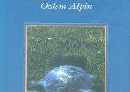 ozlm_4