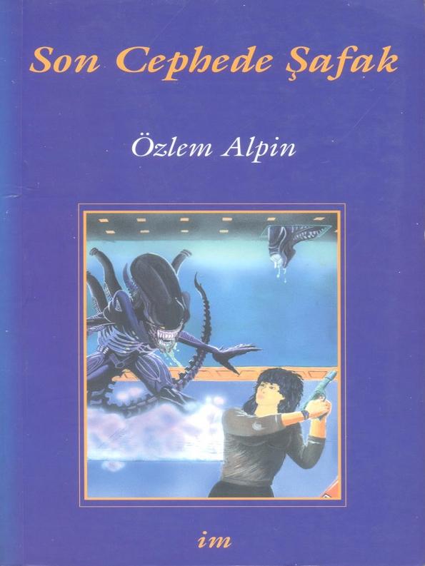 ozlm_5