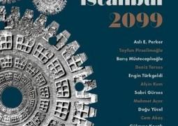 İstanbul 2099 – Kolektif