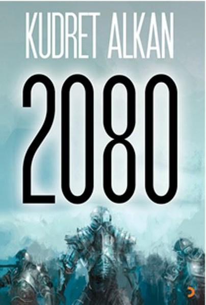 2080-Kudret Alkan-2017