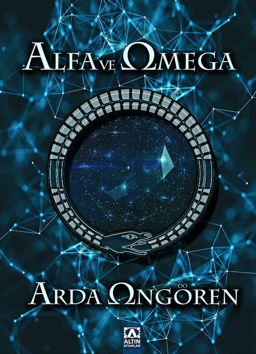 Alfa ve Omega_Arda Öngören-min