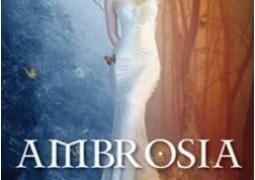 Ambrosia Laneti – Mustafa Resul Yalçınkaya
