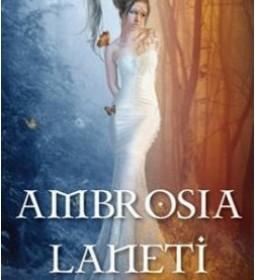 Ambrosia Laneti_Mustafa Resul Yalçınkaya