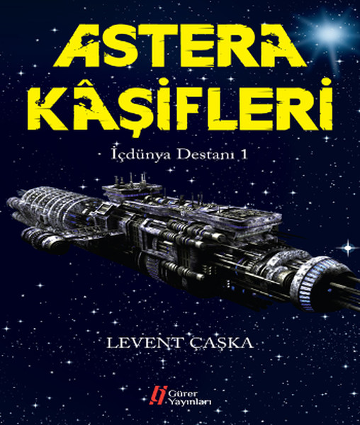 astera-kasifleri_icdunya-destani_2015