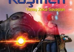 astera-kasifleri_yapay-zeka-savaslari_2016