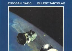 aydogan-yazici_bulent-tanyolac_sonsuzlugun-sirri