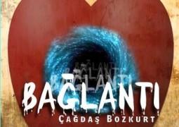 baglanti_cagdas-bozkurt