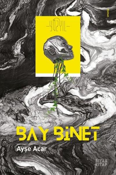 bay-binet
