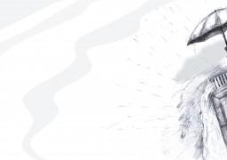 Bulut Çobanı – Abdülkadir Doğanay