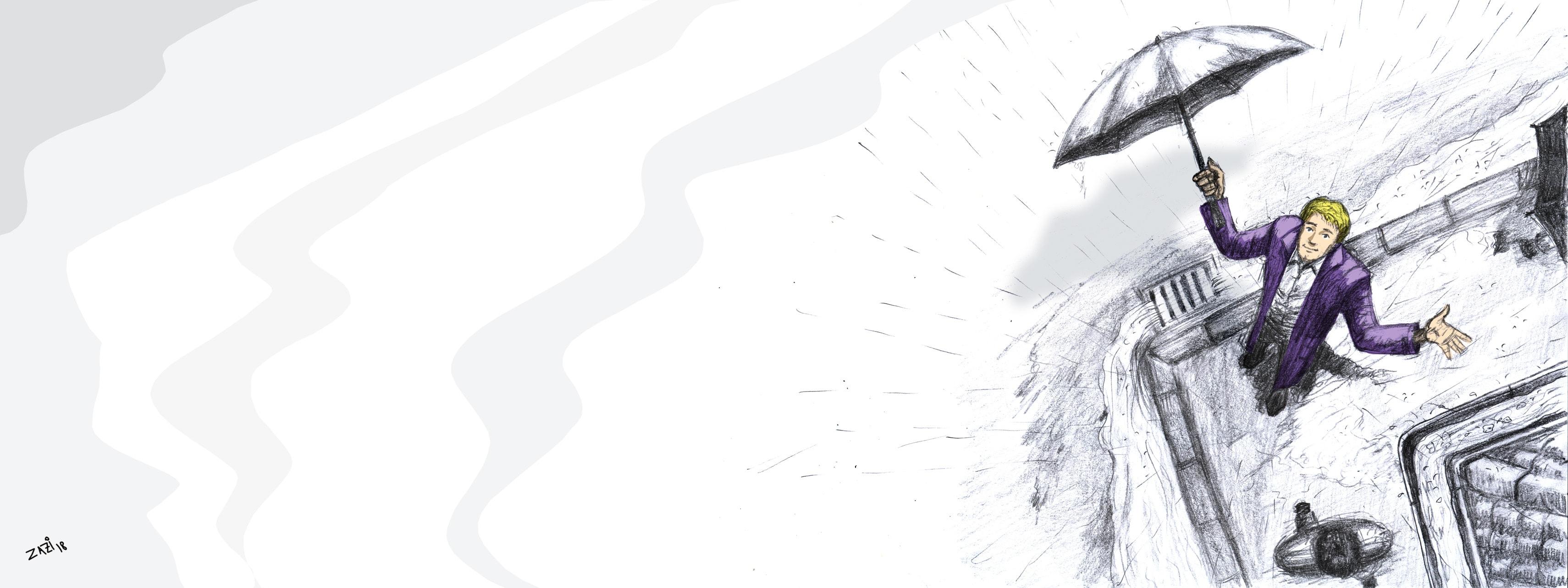 Bulut Çobanı-min