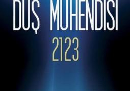 Düş Mühendisi 2123 – Semih Bulgur