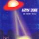dr_mehmet-mutlu_uzay-3981