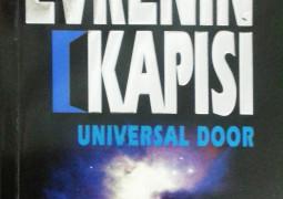 evrenin-kapisi_fatih-catallar__1997