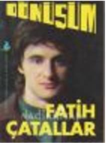 fatih-catallar_donusum