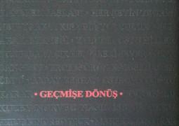 gecmis-1_0_sukru-soydas