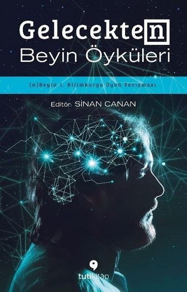 gelecekten-beyin-oykuleri_kolektif_2017