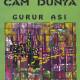 gurur-asi_cam-dunya