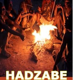 Hadzabe