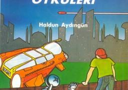 haldun-aydingun-2000li-yillarin-oykuleri