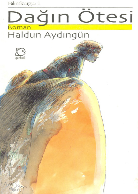 haldun-aydingun-dagin-otesi_2