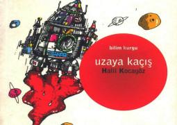 halil-kocagoz_uzaya-kacis