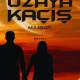 halil-kocagoz_uzaya-kacis-2_baski