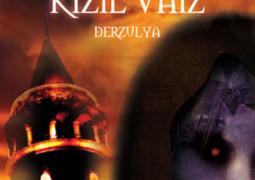 kizil-vaiz