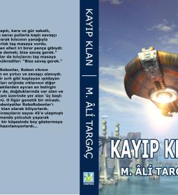 KayipKlan-FullKapak-01