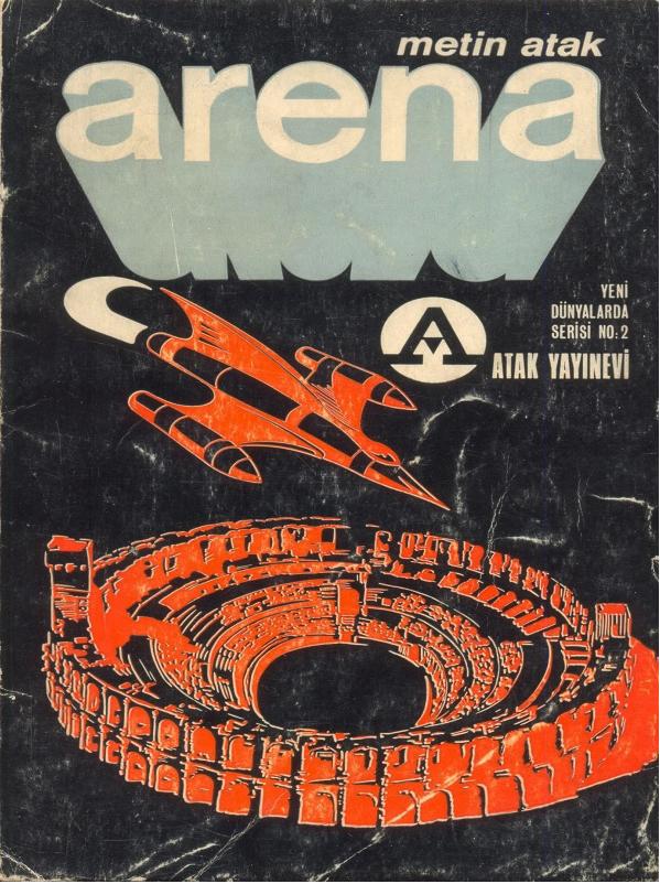 metin-atak_arena