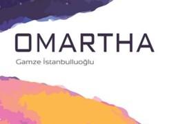 omartha