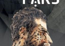 Kader Yıldızı Pars – Mehmet Zaman Saçlıoğlu