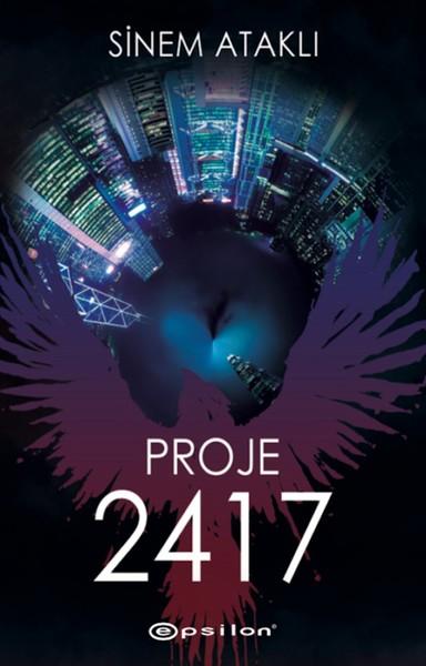 Proje 2417_Sinem ataklı