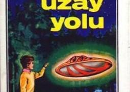 Uzay Yolu – Selma Mine