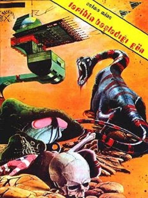 selma-mine-1979-tarihin-basladigi-gun