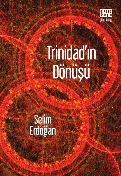 trinidadin-donusu_selim-erdogan_2015