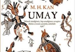 Umay – M.H.Kan