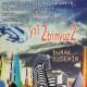 yil-2102_burak-ozdemir_aralik-2002_2
