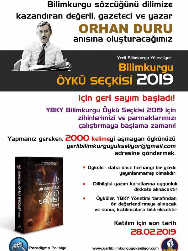YBKY_OrhanDURU_Secki