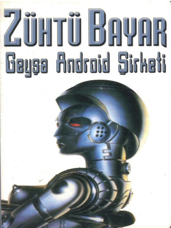zuhtu-bayar_geysa-android-sirketi