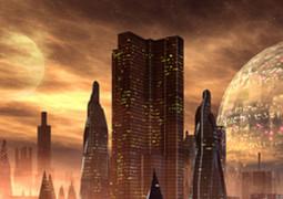 Zenar'ın Geleceği – Murat Yılmaz