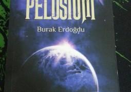 Pelosium – Burak Erdoğdu