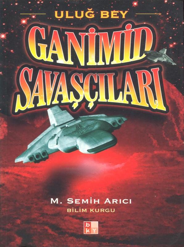 semih-arici