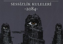 sessizlik-kuleleri2084