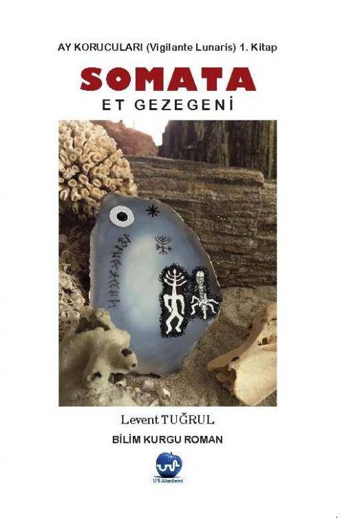somata_et_gezegeni