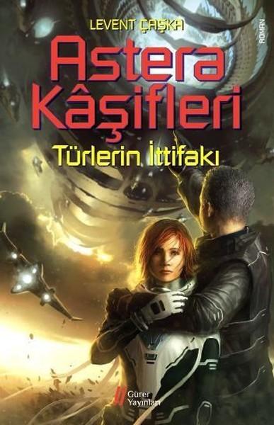 astera-kasifleri_turlerin-ittiafaki_2017