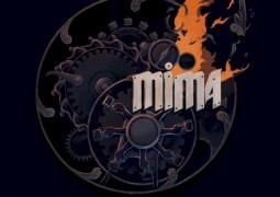 Mima – Yüce Zerey
