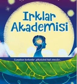 Irklar Akademisi - Çiçek Sekban Tüfekçi 2017