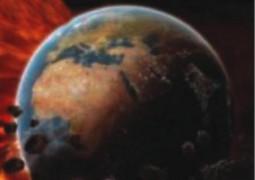 Dünya'nın Sonu – Gül Durusel